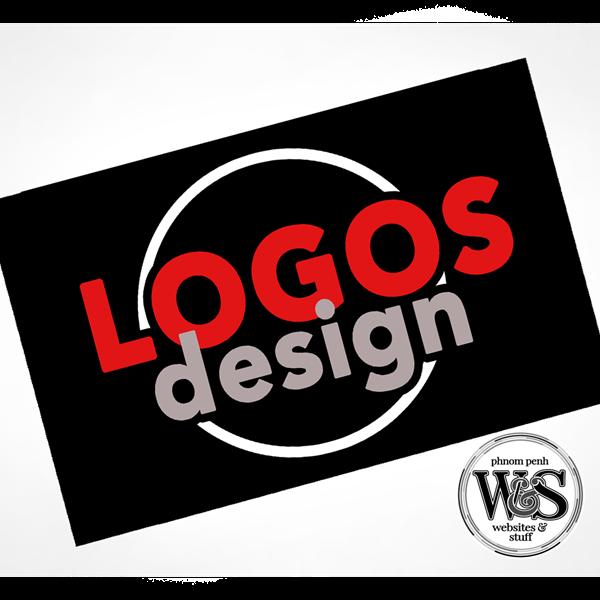 Picture of Custom Design Logo