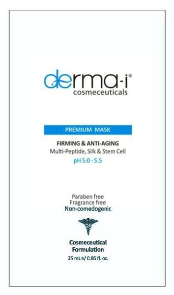 Picture of derma-i  FIRMING & ANTI-AGING
