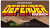 Picture of Defender Rush [Android]