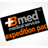 Picture of Expedition Medical Pack