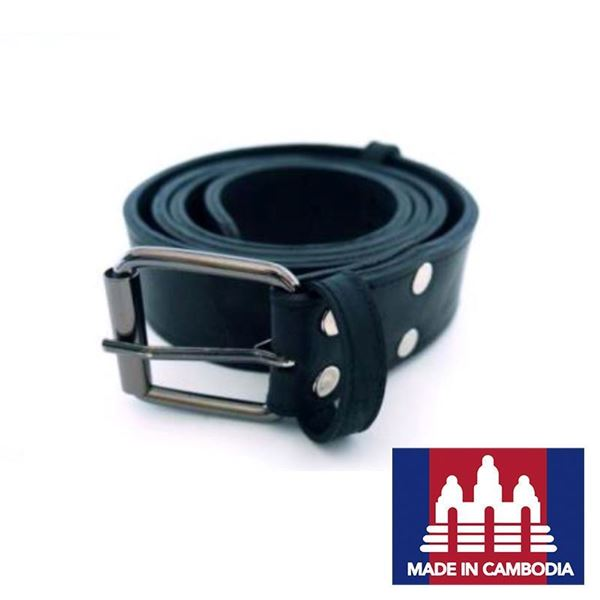 Picture of Tire Belt Mens