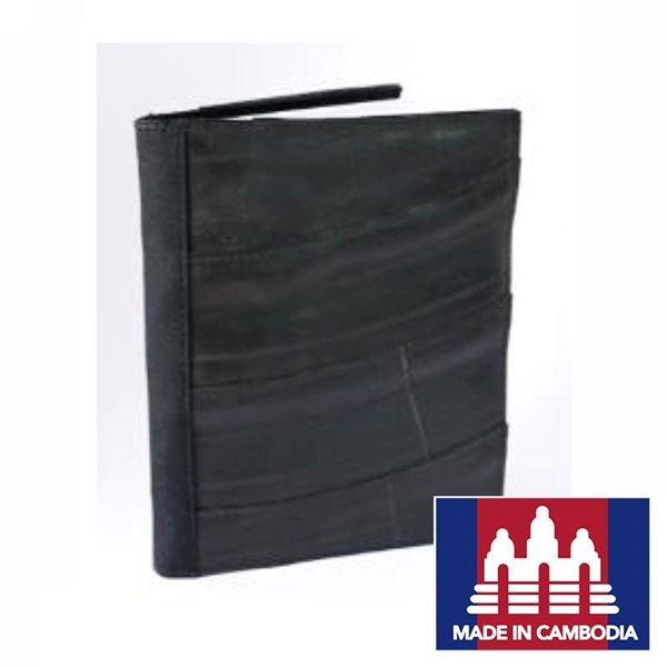 Picture of Tire Notebook Journal