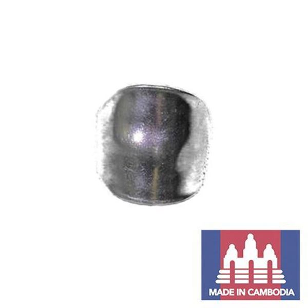 Picture of Spoon Ring