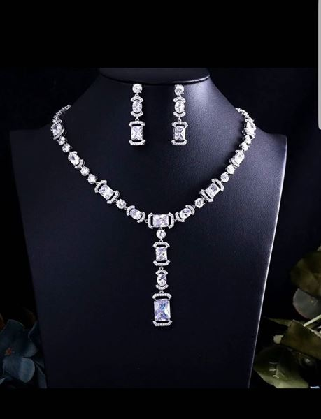 Picture of Mary Gems S823 Set
