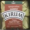 Picture of Kirum Red Kampot Pepper
