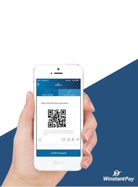 Picture of Merchant Wallet Pro
