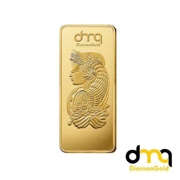 Picture of AUT Gold per Gram